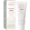 Avene Hydrance optimale ricca spf20 40ml
